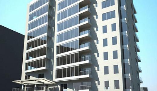 47th & Belleview Condominium