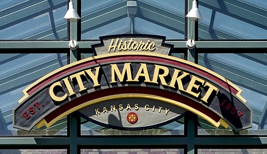 City Market Renovations