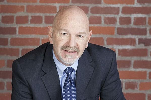 Ken Low, AIA, Associate